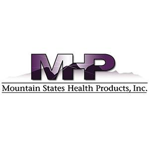 Mountain States Health Products | Integrative Fertility ...